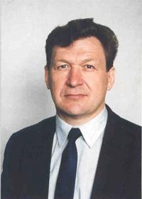 Лидер «Правого дела» в Республике Алтай Михаил Каратунов вступил в «Акай»