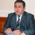 В рамках программно-целевых методов в Республике Алтай расходуется более половины бюджетных средств