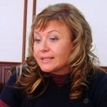 В Госсобрание внесен отчет об исполнении бюджета республики в 2008 году