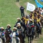 В июне в Горном Алтае пройдут соревнования по козлодранию (фото)
