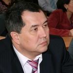 88 млн рублей с начала года направлено на поддержку малого бизнеса