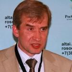 «Арматор» готов инвестировать в «Алтайскую Долину» свои знания