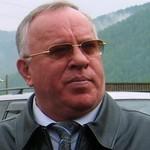 Александр Бердников рассказал премьеру о кризисе, безработице и туризме