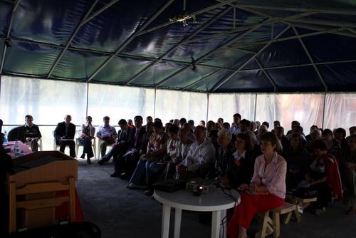 В ходе семинара члены КПРФ обсудят выполнение решений пленума