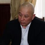 Правительство республики: В проблемах «Магистрали» виновато руководство предприятия