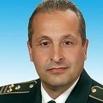 Бывший начальник горно-алтайской таможни возглавил Кемеровскую таможню