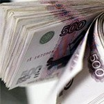 «Магистраль» погасила часть задолженности по зарплате