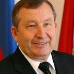 Дмитрий Медведев предложил назначить губернатором Алтайского края Александра Карлина