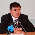 Сергей Пекпеев: Законопроект о выкупе сельхозземель очень актуален