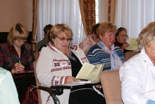Пенсионерам рассказали про валоризацию