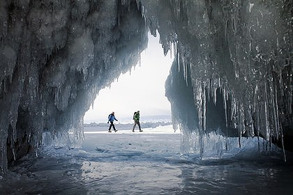На Алтае пройдет мастер-класс по travel photo story (фото)