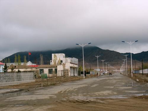Тайкешкен