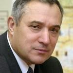 В Новосибирске прошло выездное совещание Совета безопасности России