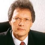 Посол России в КНР прокомментировал соглашения между «Газпромом» и CNPC