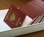В Кош-Агаче теперь можно оформить загранпаспорт, не выезжая из района