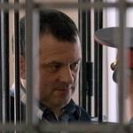 Бывшего лидера алтайского СПС приговорили к восьми годам заключения (фото)