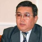 Александр Алчубаев: Показатели объемов промышленного производства стали выправляться
