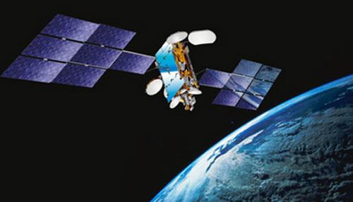 Eutelsat W7