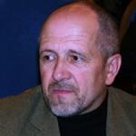 Госдума рассмотрит поправки Сергея Зяблицкого в Лесной кодекс