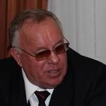 Бердников встретился с министром сельского хозяйства РФ