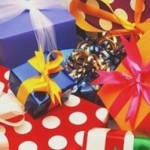 «Лекарственные травы» победили в аукционе на подготовку новогодних подарков для детей из малообеспеченных семей