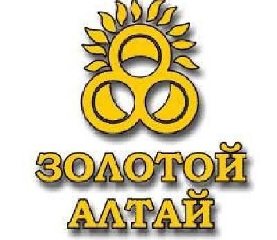 Для сравнения – торговый знак Алтайского края