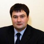 Депутат Госдумы Семенов попал в президентский резерв