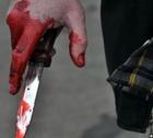 «Авторитетного» бизнесмена зарезали в Горно-Алтайске