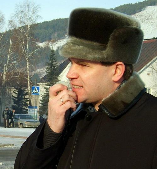 Михаил Лазарев: Я рад, что президент правильно оценил оппозиционеров и выбрал именно Бердникова