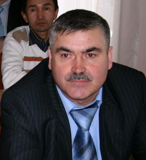 Сергея Огнева...