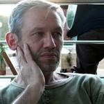 Алексей Дмитриев: Не пытайтесь понять, что хотел сказать художник