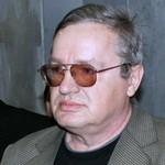 Сергей Дыков: Властям необходимо поддержать некоммерческое искусство