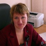 Ирина Солопова стала судьей Верховного суда республики
