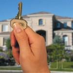 В январе сдано в эксплуатацию свыше 22 тыс. кв. м жилья