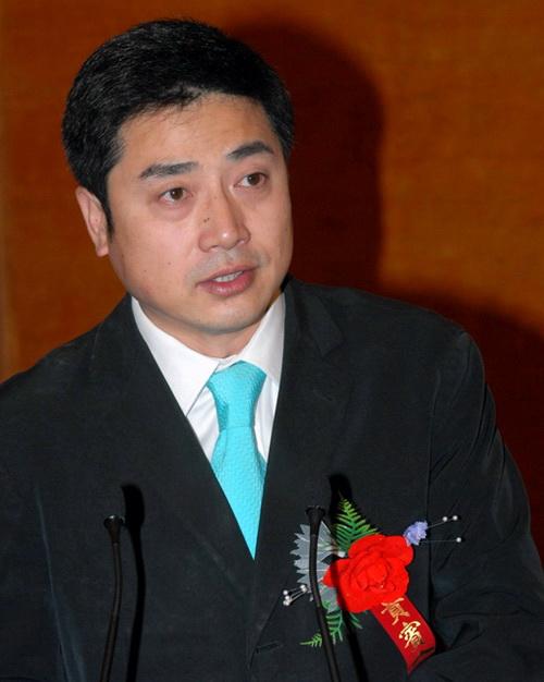Вероятно, этот молодой по китайским меркам политик еще не раз заявит о себе
