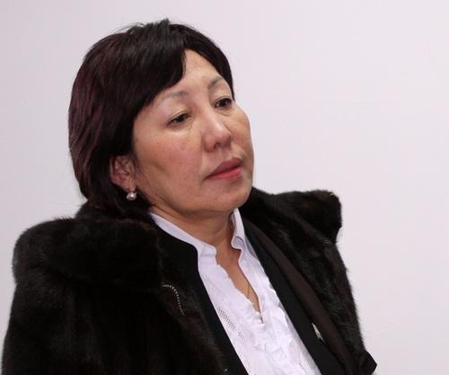 Усть-канские пациенты не выполнили рекомендаций Нэли Кара-Сал