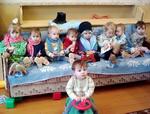 В Доме ребенка скрывали случаи смерти воспитанников Новости Горного Алтая