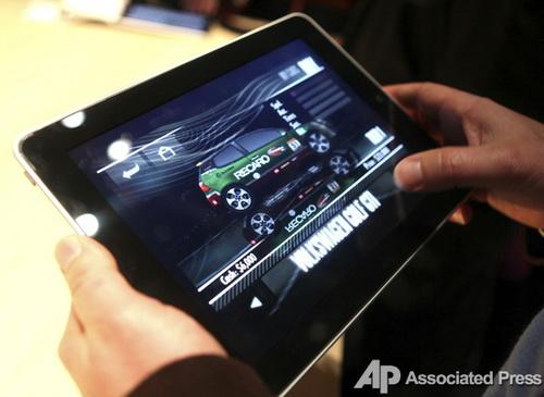 Эксперты CNet считают, что игры – это лучшее, что есть в новом компьюетере