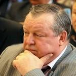 Мосиевский выиграл выборы мэра Бийска, обойдя соперника на 70 голосов