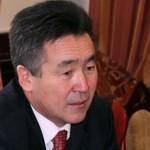 Спикер алтайского Госсобрания примет участие в Форуме регионов России и Польши