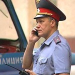 Накануне праздников сотрудники милиции проверили 26 тыс. домовладений
