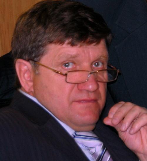 Глава соседнего района Сергей Гречушников: спецслужбы не допустят возникновения на Алтае событий по кавказскому сценарию