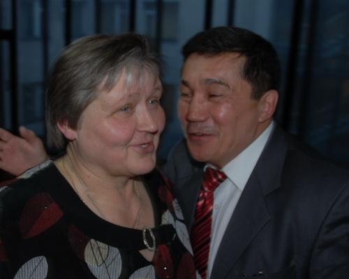 Людмила Яковлева уличена в сокрытии доходов от государства