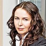 Топ-менеджер «Газпром нефти» рассказала про «Алтайское подворье»