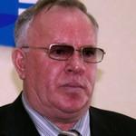 Александр Бердников примет участие в заседании Президиума Госсовета