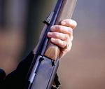 В Купчегене пьяный мужчина открыл стрельбу по односельчанам