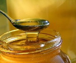 Жулики выдают подделку за элитные сорта алтайского меда