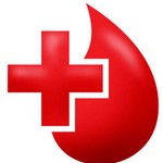 С начала года доноры сдали кровь свыше 4,5 тыс. раз