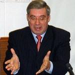 Толоконский посоветовал властям стимулировать самозанятость населения