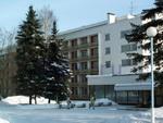 Минздрав направит в санатории 48 человек